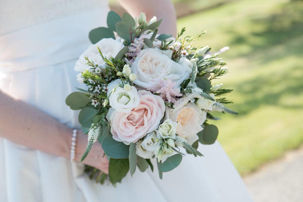 Yorkshire wedding photographer - Bolton Abbey Wedding (130 of 185).jpg