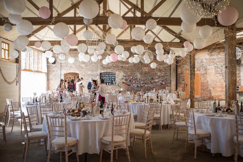 Yorkshire wedding photographer - Bolton Abbey Wedding (131 of 185).jpg
