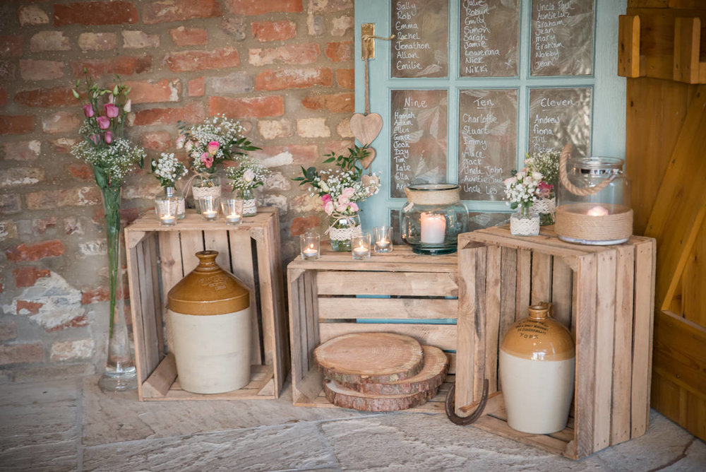 Yorkshire wedding photographer - Bolton Abbey Wedding (132 of 185).jpg