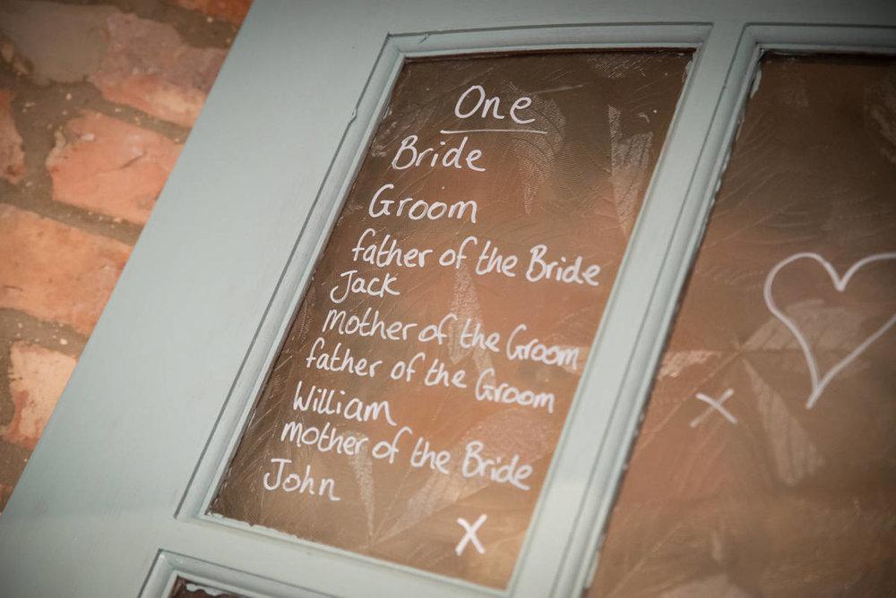 Yorkshire wedding photographer - Bolton Abbey Wedding (133 of 185).jpg
