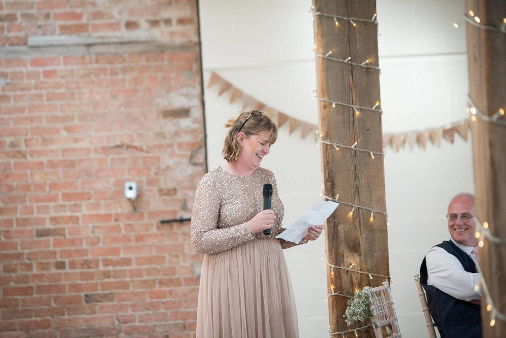Yorkshire wedding photographer - Bolton Abbey Wedding (144 of 185).jpg