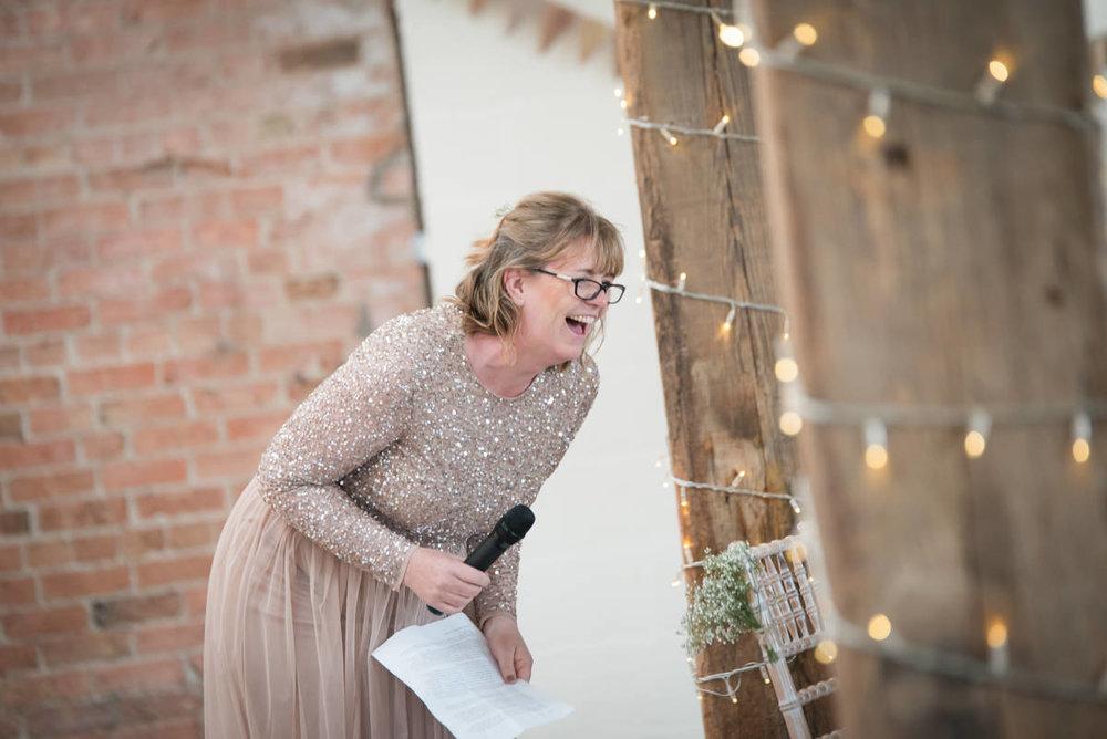 Yorkshire wedding photographer - Bolton Abbey Wedding (146 of 185).jpg