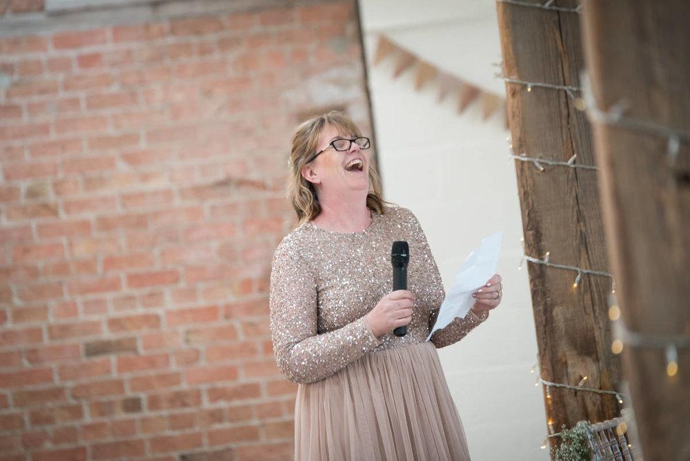 Yorkshire wedding photographer - Bolton Abbey Wedding (147 of 185).jpg