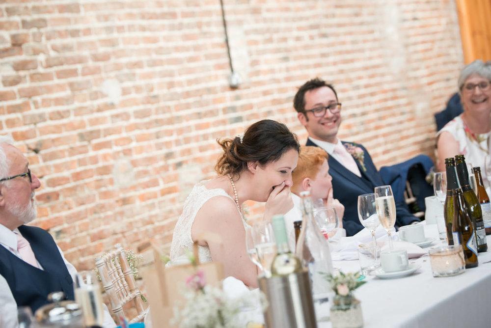 Yorkshire wedding photographer - Bolton Abbey Wedding (148 of 185).jpg
