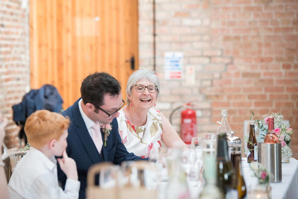 Yorkshire wedding photographer - Bolton Abbey Wedding (149 of 185).jpg