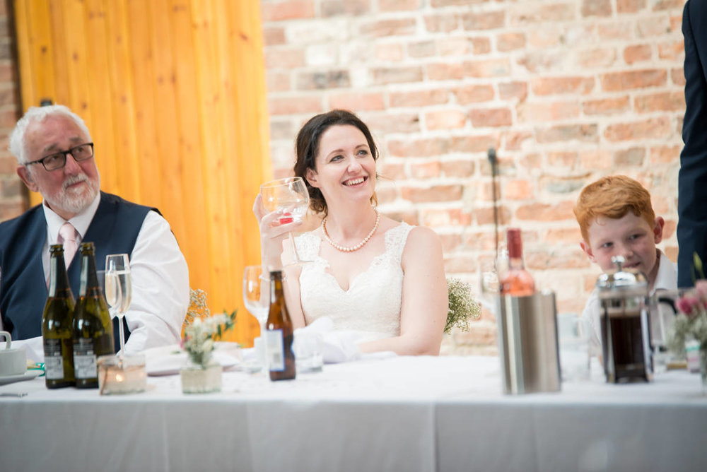 Yorkshire wedding photographer - Bolton Abbey Wedding (152 of 185).jpg