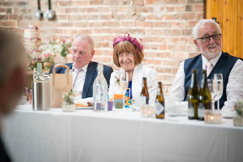 Yorkshire wedding photographer - Bolton Abbey Wedding (153 of 185).jpg