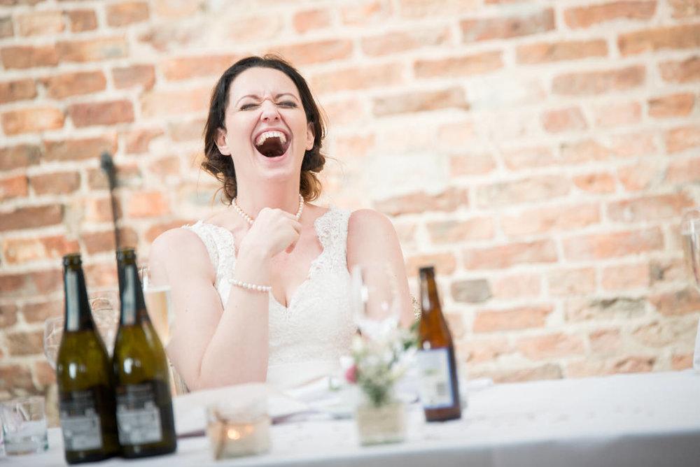 Yorkshire wedding photographer - Bolton Abbey Wedding (156 of 185).jpg
