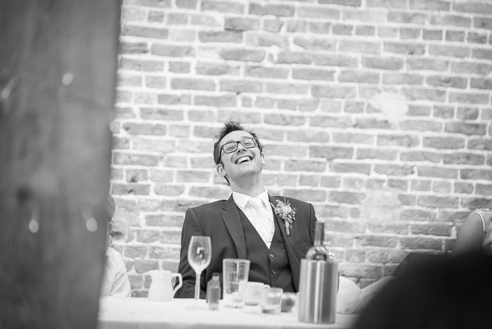 Yorkshire wedding photographer - Bolton Abbey Wedding (164 of 185).jpg