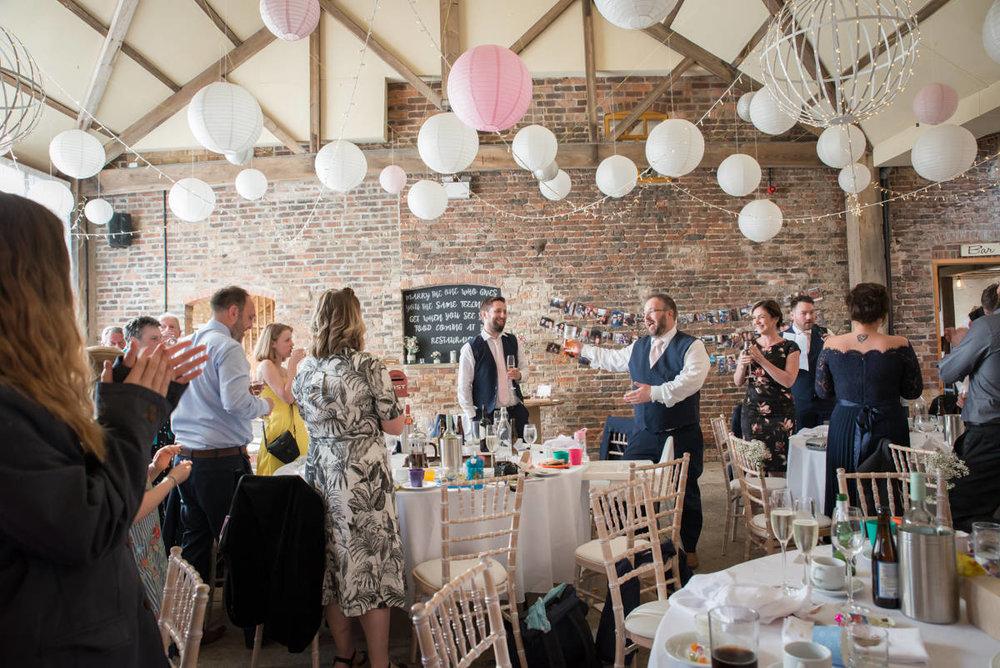 Yorkshire wedding photographer - Bolton Abbey Wedding (167 of 185).jpg