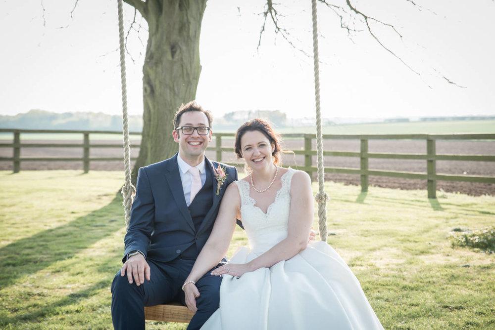 Yorkshire wedding photographer - Bolton Abbey Wedding (172 of 185).jpg