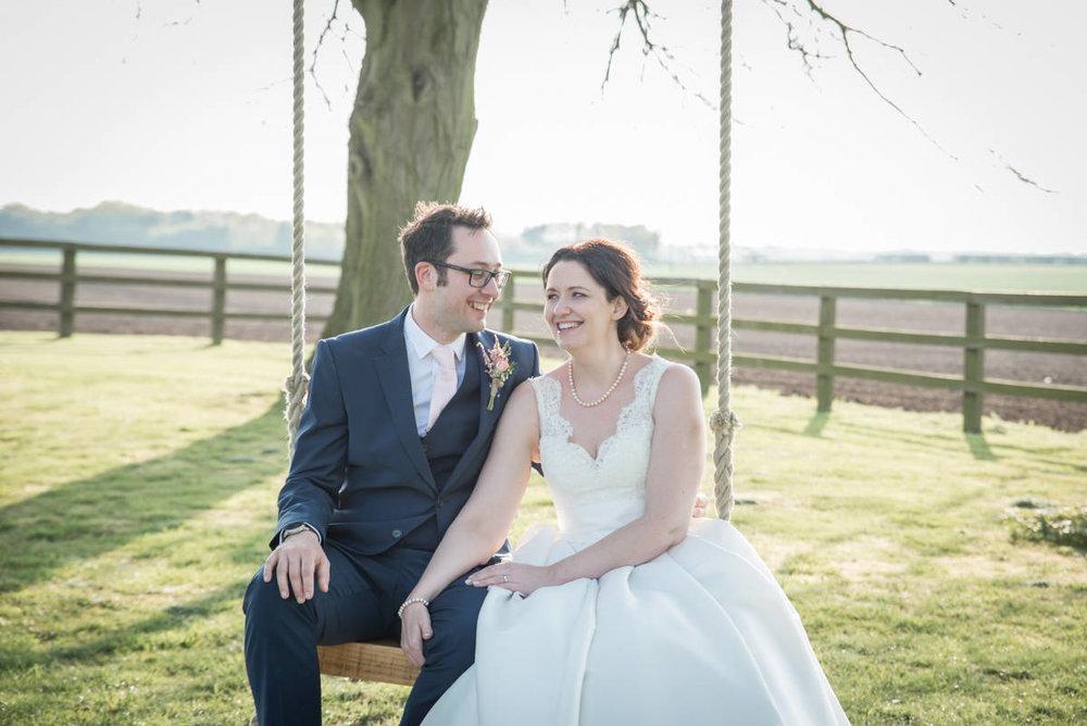 Yorkshire wedding photographer - Bolton Abbey Wedding (173 of 185).jpg
