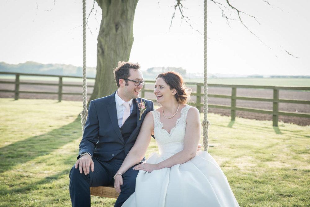 Yorkshire wedding photographer - Bolton Abbey Wedding (174 of 185).jpg