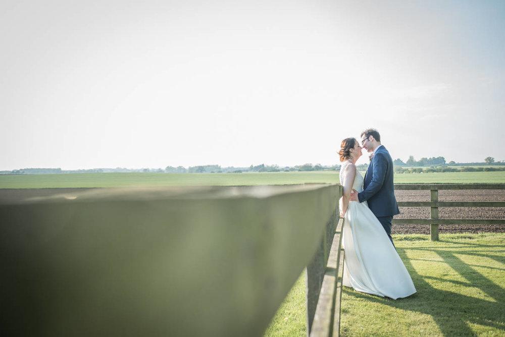 Yorkshire wedding photographer - Bolton Abbey Wedding (175 of 185).jpg
