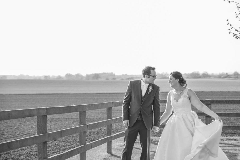 Yorkshire wedding photographer - Bolton Abbey Wedding (176 of 185).jpg