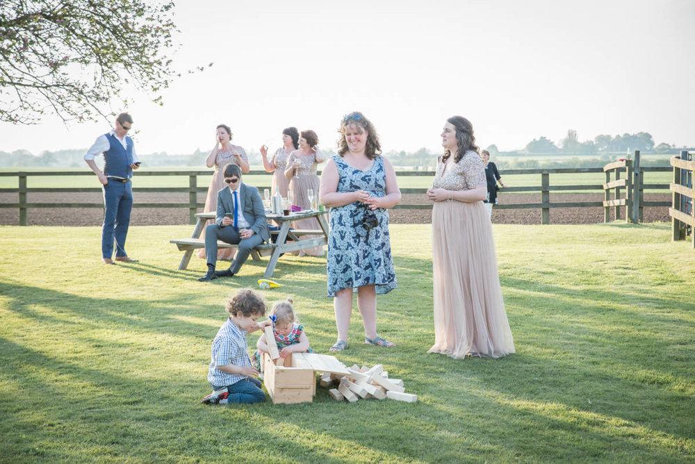 Yorkshire wedding photographer - Bolton Abbey Wedding (182 of 185).jpg