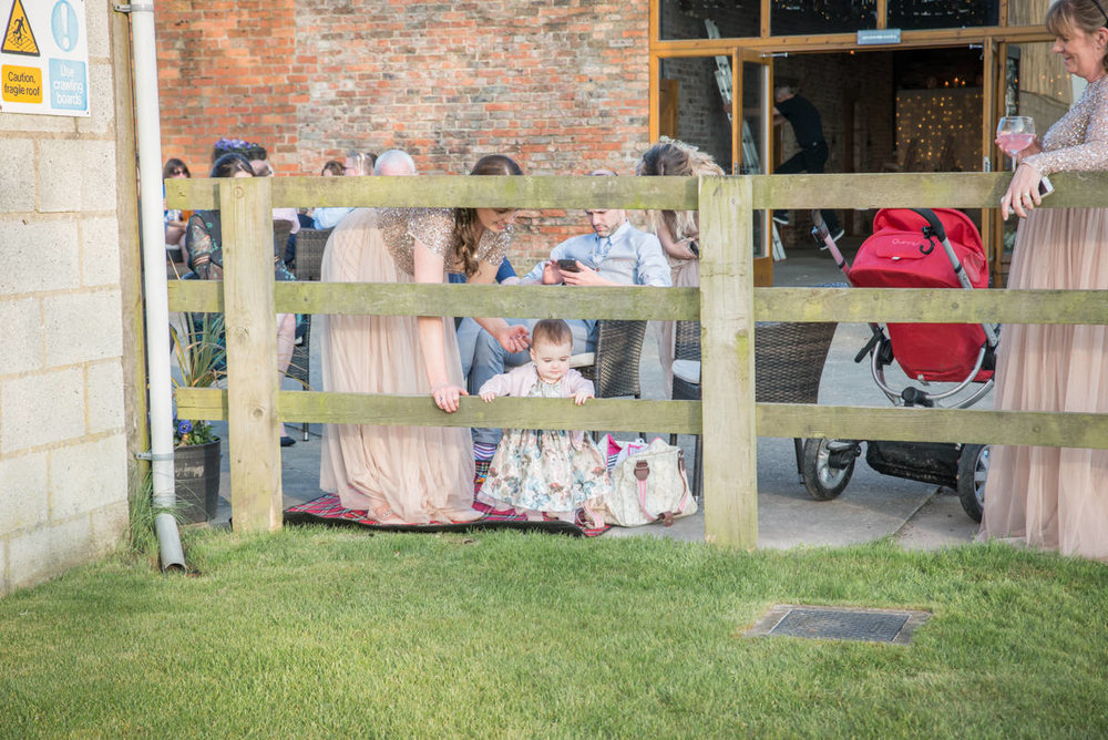 Yorkshire wedding photographer - Bolton Abbey Wedding (183 of 185).jpg