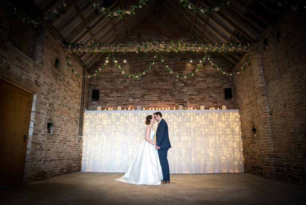 Yorkshire wedding photographer - Bolton Abbey Wedding (185 of 185).jpg