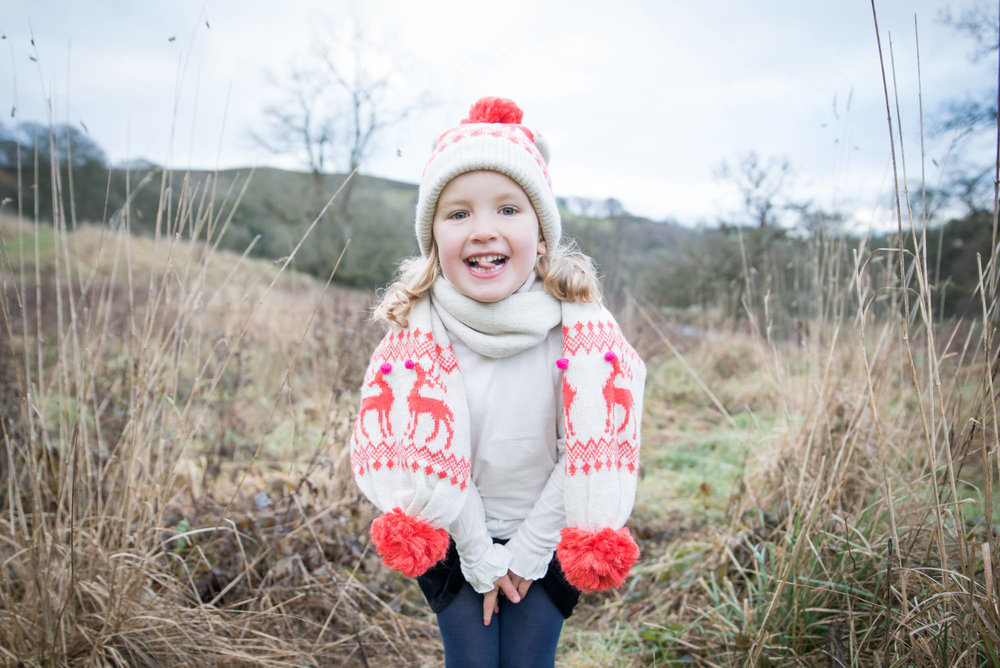 Yorkshire wedding photographer - christmas mini shoots in yorkshire (8 of 26).jpg