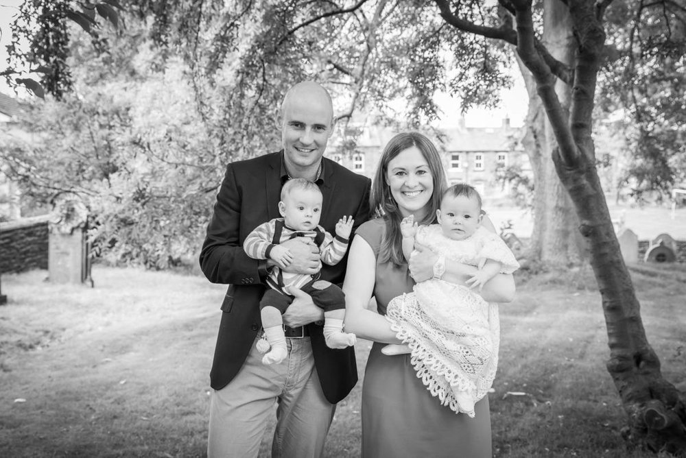Yorkshire wedding photographer - natural family photography in Yorkshire (2 of 29).jpg