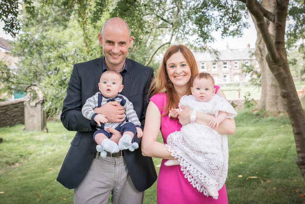 Yorkshire wedding photographer - natural family photography in Yorkshire (3 of 29).jpg