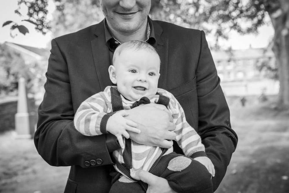 Yorkshire wedding photographer - natural family photography in Yorkshire (7 of 29).jpg