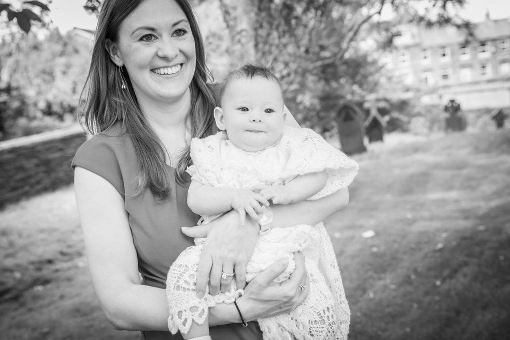 Yorkshire wedding photographer - natural family photography in Yorkshire (8 of 29).jpg
