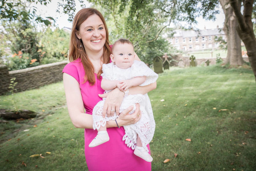 Yorkshire wedding photographer - natural family photography in Yorkshire (9 of 29).jpg