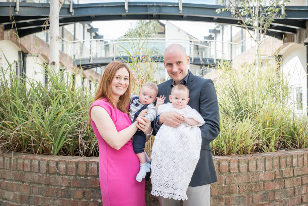Yorkshire wedding photographer - natural family photography in Yorkshire (14 of 29).jpg