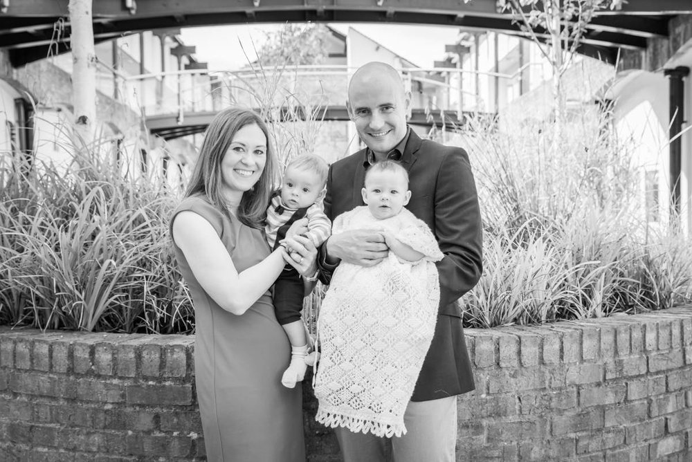 Yorkshire wedding photographer - natural family photography in Yorkshire (15 of 29).jpg