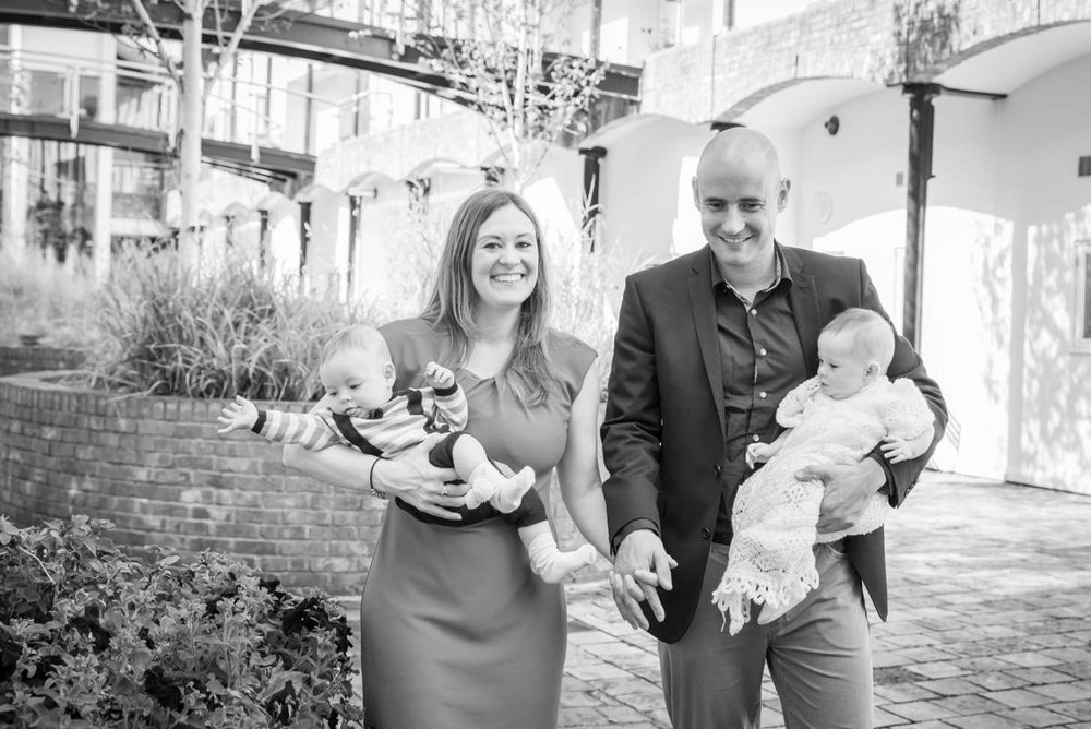 Yorkshire wedding photographer - natural family photography in Yorkshire (23 of 29).jpg