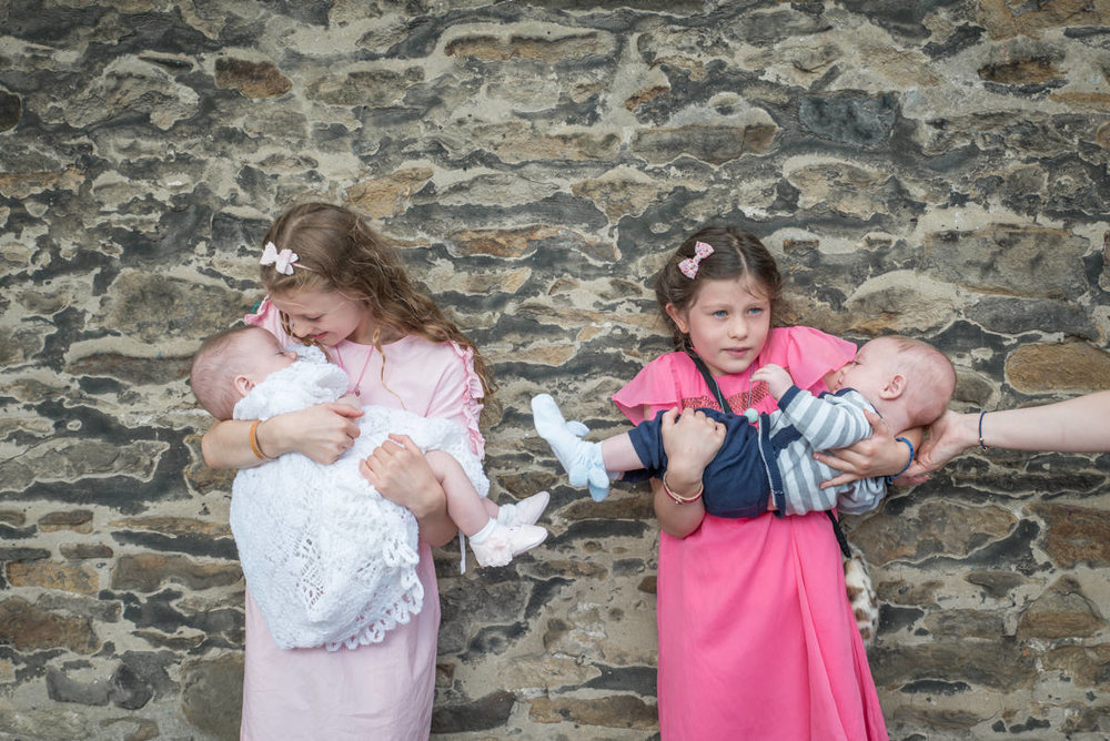 Yorkshire wedding photographer - natural family photography in Yorkshire (24 of 29).jpg