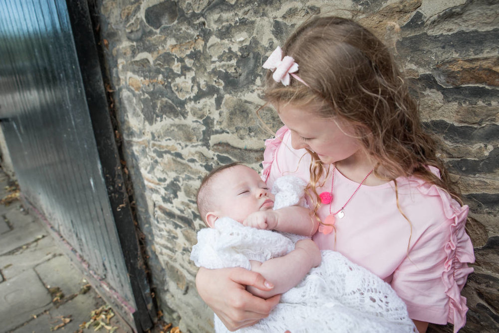 Yorkshire wedding photographer - natural family photography in Yorkshire (25 of 29).jpg