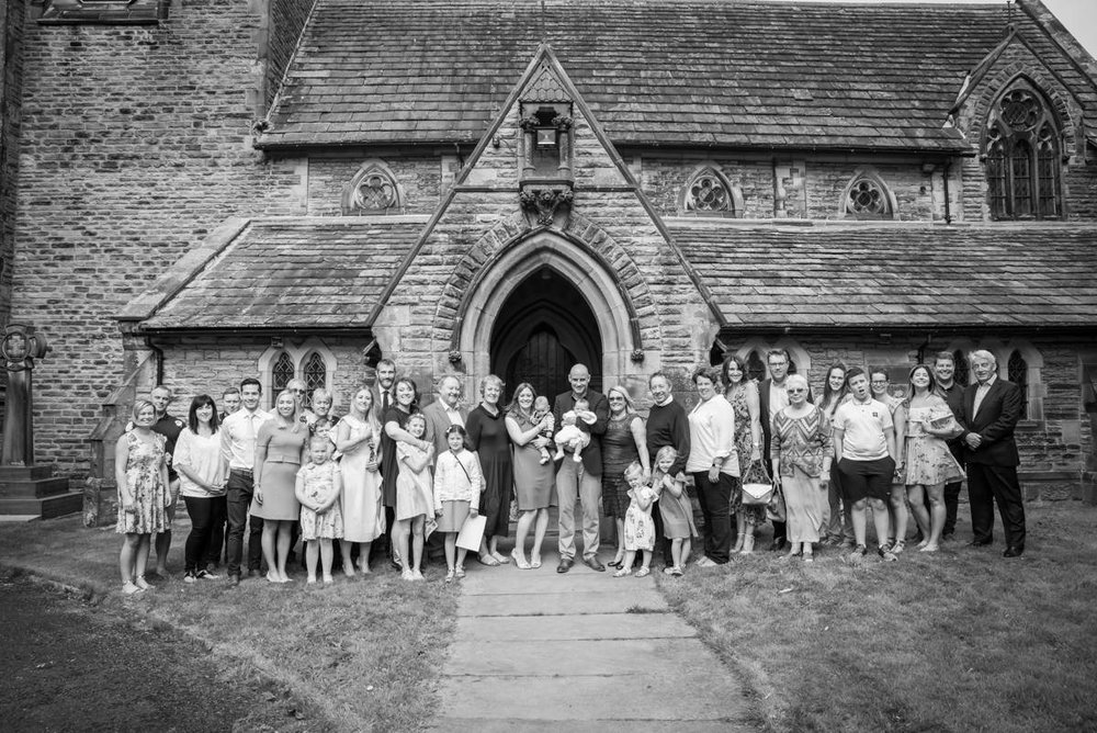 Yorkshire wedding photographer - natural family photography in Yorkshire (26 of 29).jpg