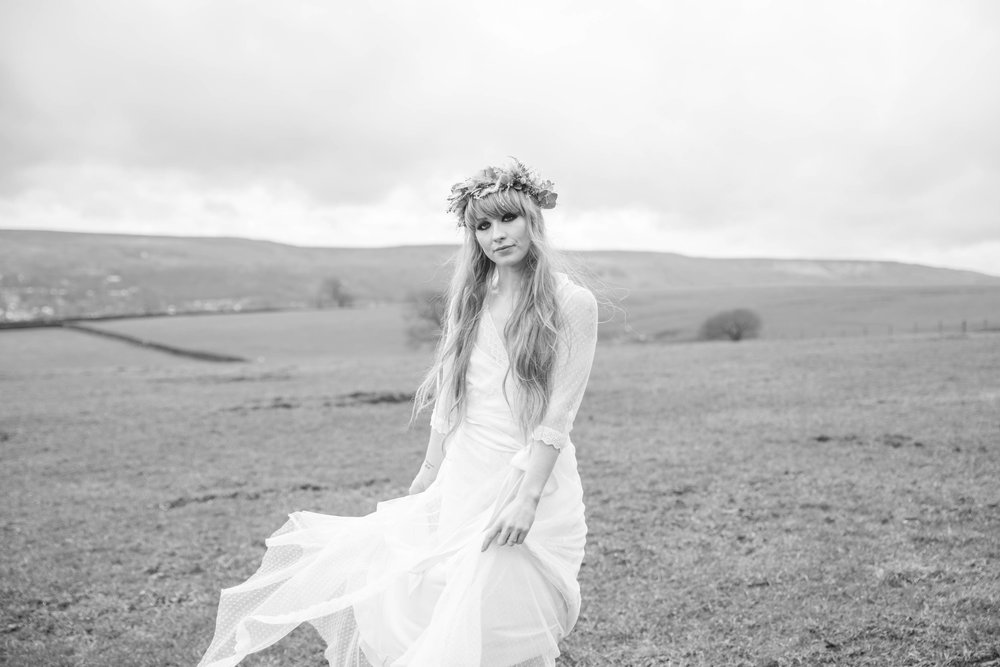 yorkshire wedding photographer - natural wedding photography (11 of 46).jpg