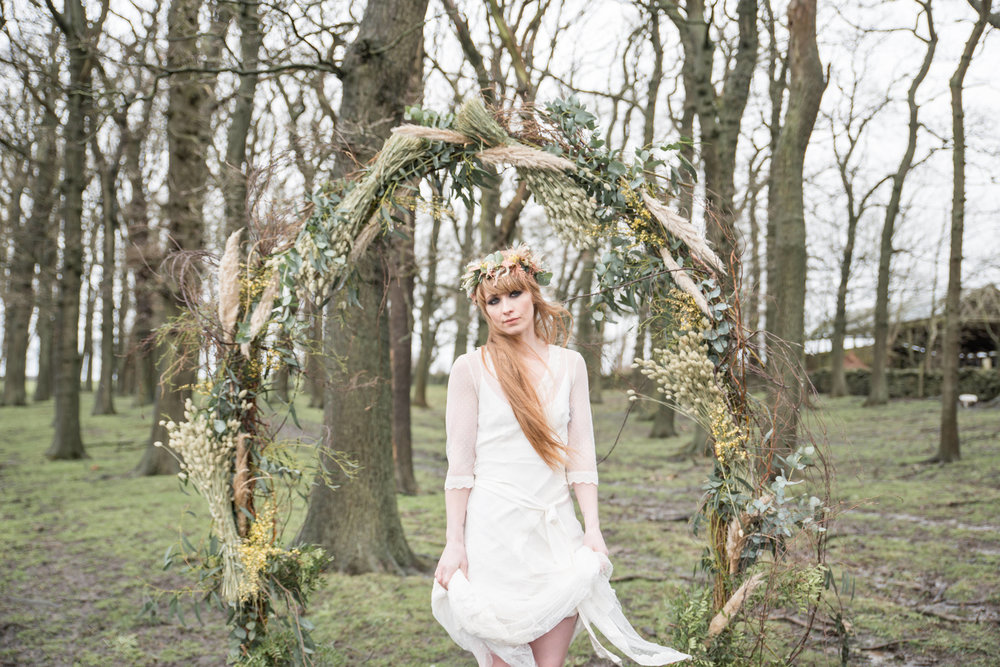 yorkshire wedding photographer - natural wedding photography (18 of 46).jpg