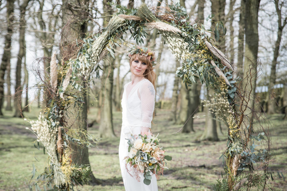 yorkshire wedding photographer - natural wedding photography (25 of 46).jpg