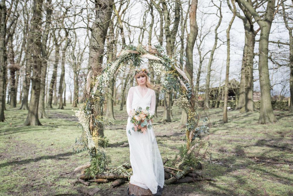 yorkshire wedding photographer - natural wedding photography (1 of 3).jpg