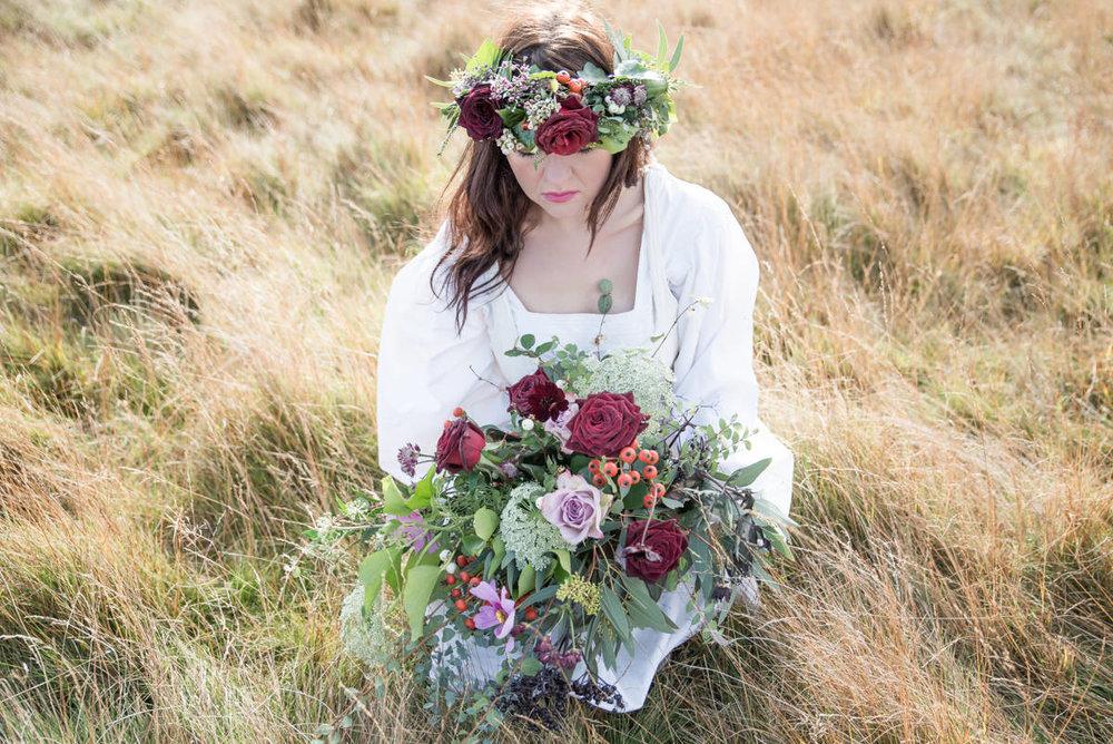 yorkshire wedding photographer - natural wedding photography (2 of 3)-2.jpg