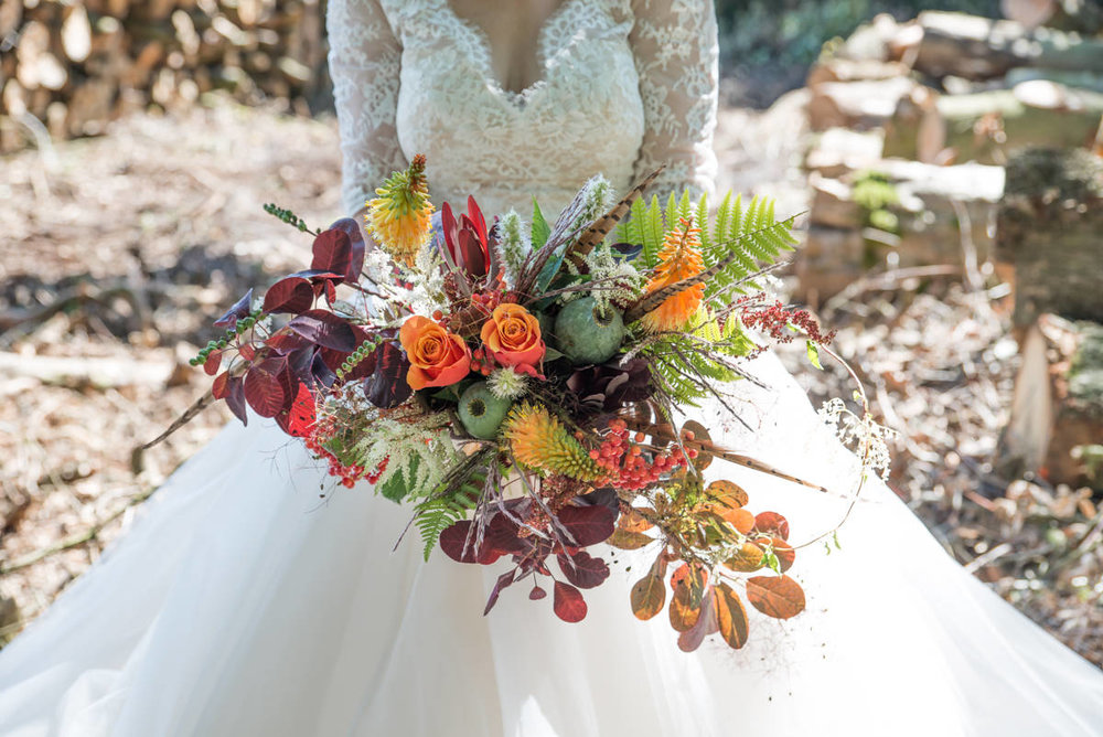 yorkshire wedding photographer - natural wedding photography (2 of 3)-4.jpg