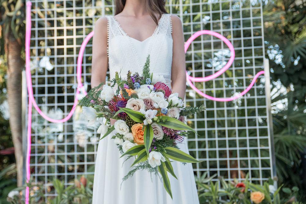 yorkshire wedding photographer - natural wedding photography (2 of 3)-5.jpg