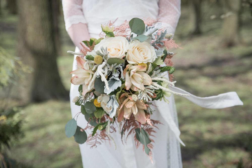 yorkshire wedding photographer - natural wedding photography (2 of 3).jpg