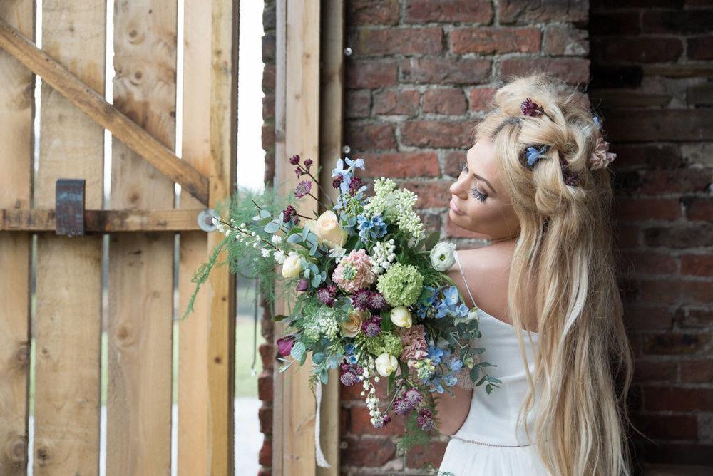 yorkshire wedding photographer - natural wedding photography (3 of 3)-6.jpg