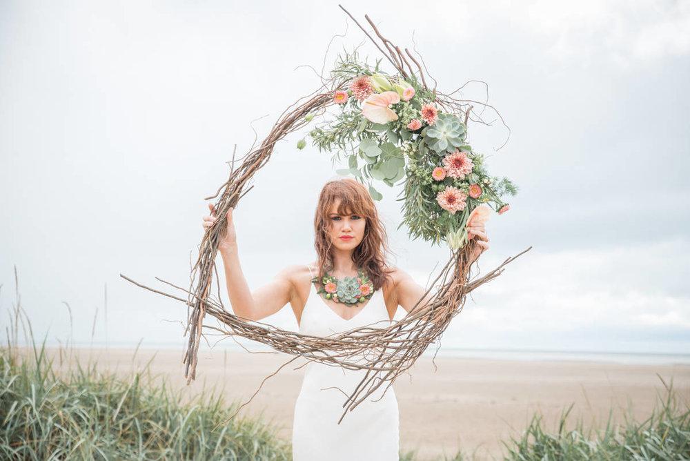 yorkshire wedding photographer - natural wedding photography (6 of 7).jpg