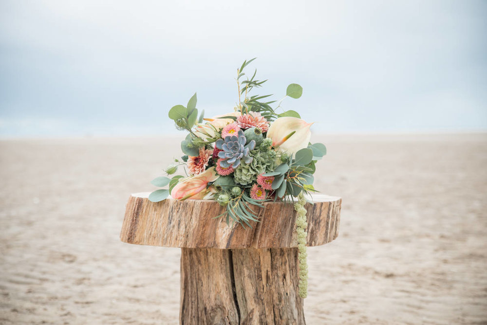 yorkshire wedding photographer - natural wedding photography (5 of 7).jpg