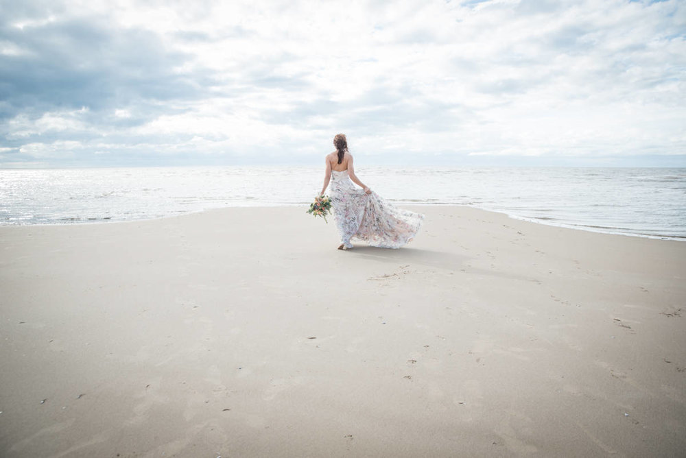 yorkshire wedding photographer - natural wedding photography (23 of 24).jpg