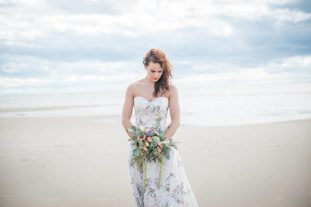 yorkshire wedding photographer - natural wedding photography (22 of 24).jpg