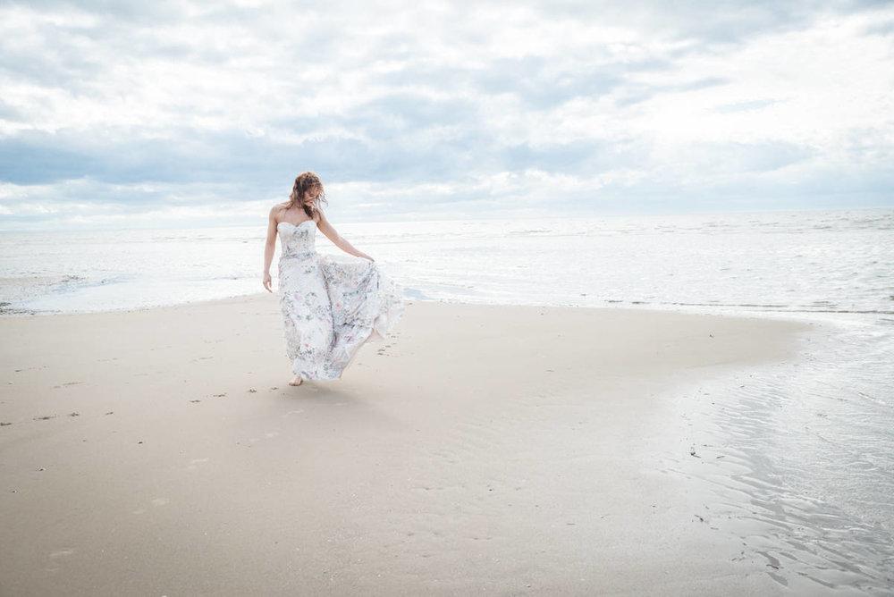 yorkshire wedding photographer - natural wedding photography (21 of 24).jpg