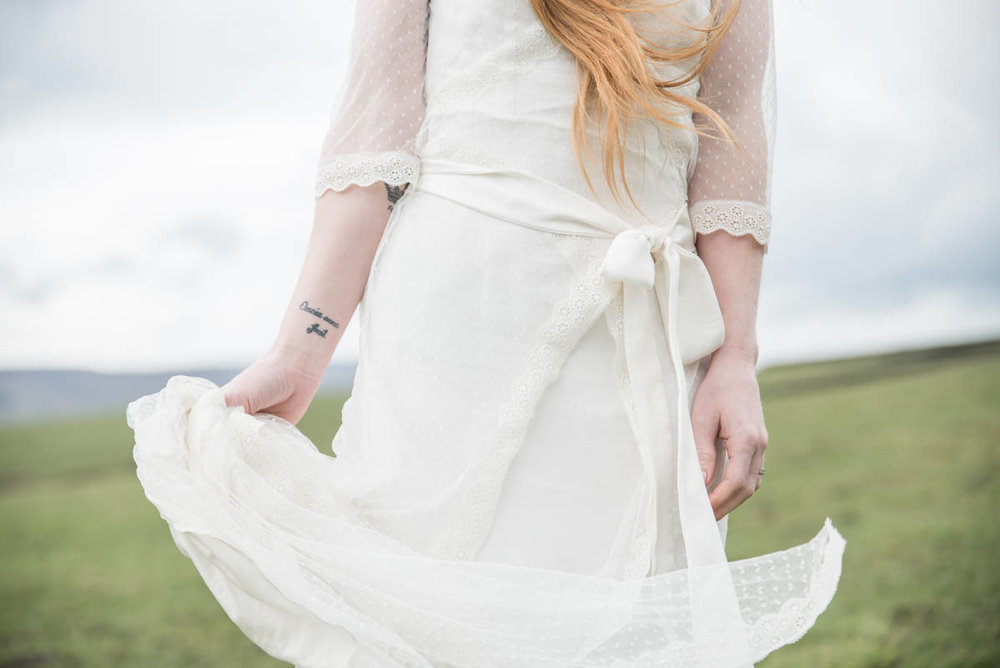 yorkshire wedding photographer - natural wedding photography (3 of 5).jpg