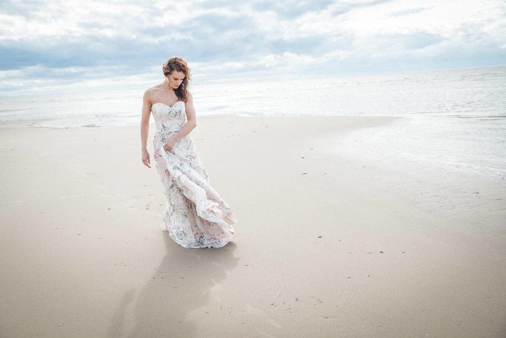 yorkshire wedding photographer - natural wedding photography (20 of 24).jpg